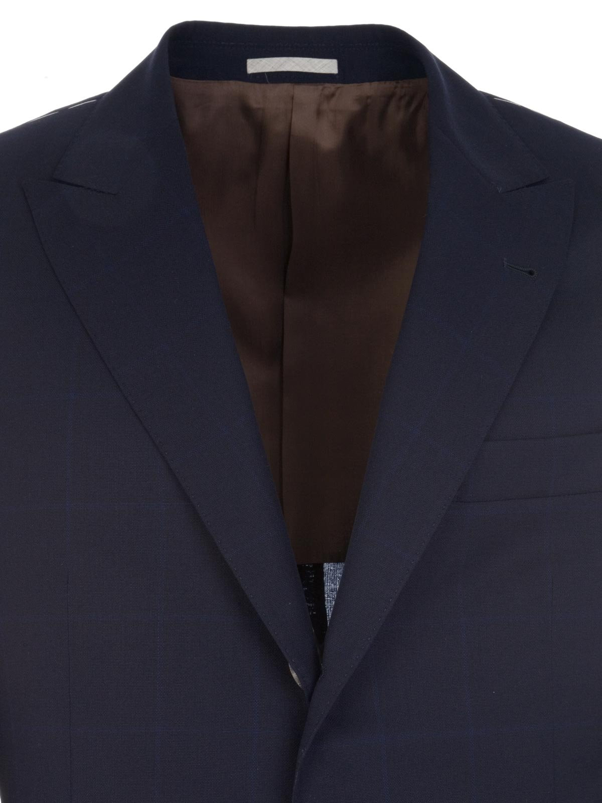 Picture of BRUNELLO CUCINELLI | Suit
