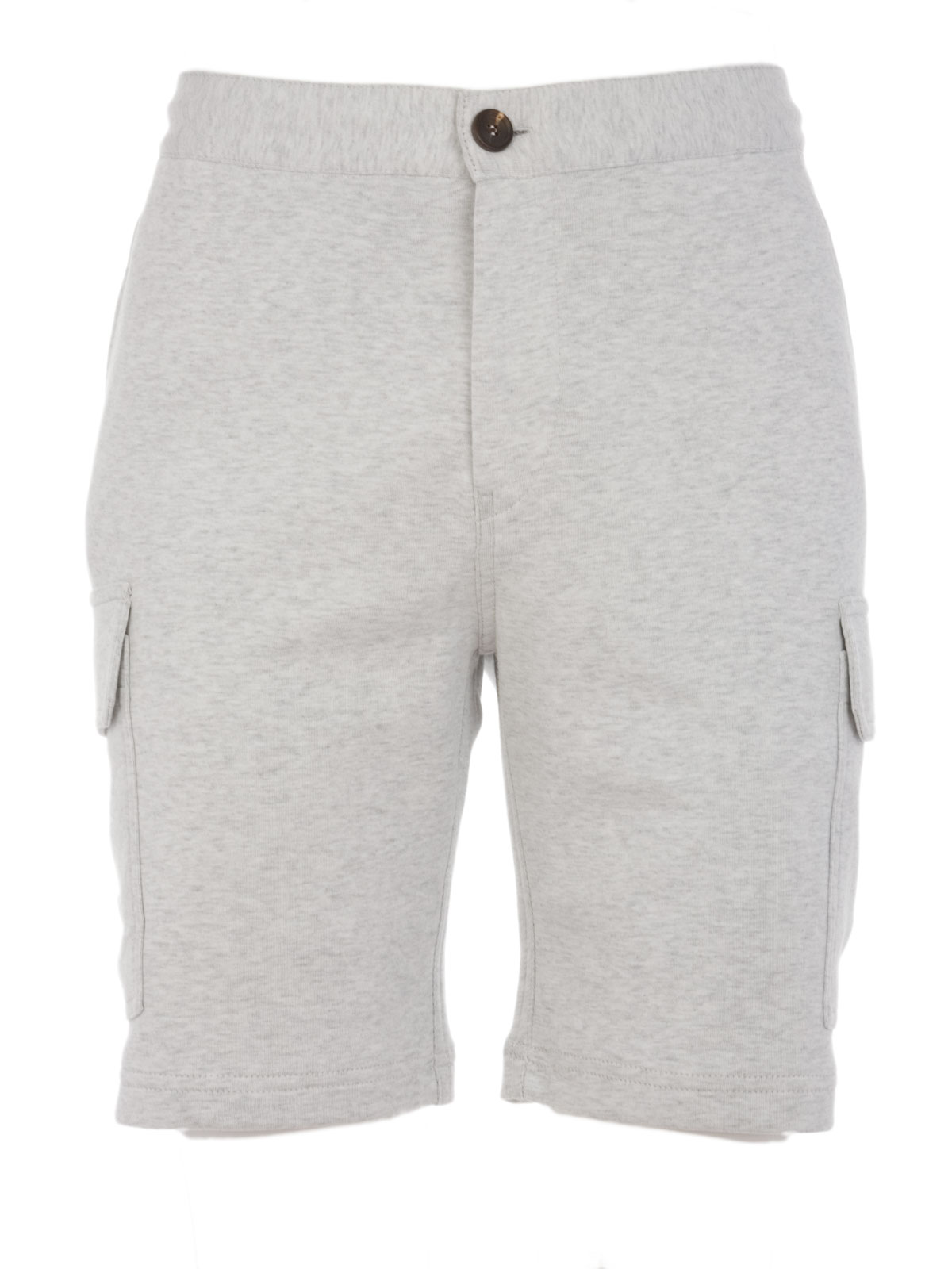 Picture of BRUNELLO CUCINELLI | Jogging Shorts
