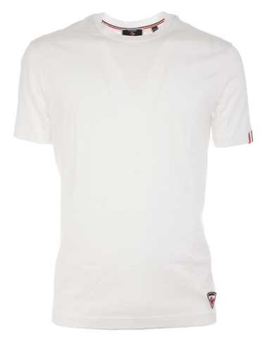 Picture of ROSSIGNOL | Antoni T-Shirt