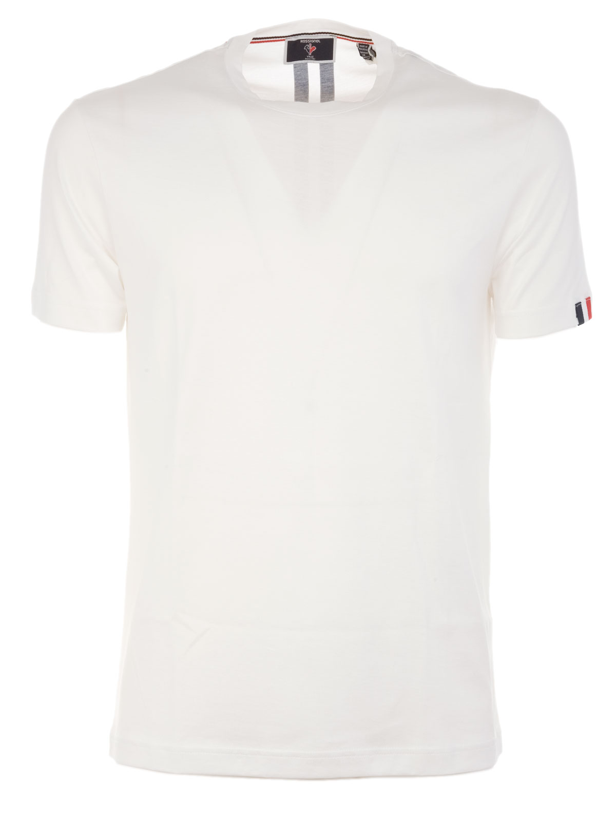 Picture of ROSSIGNOL | Charles T-Shirt