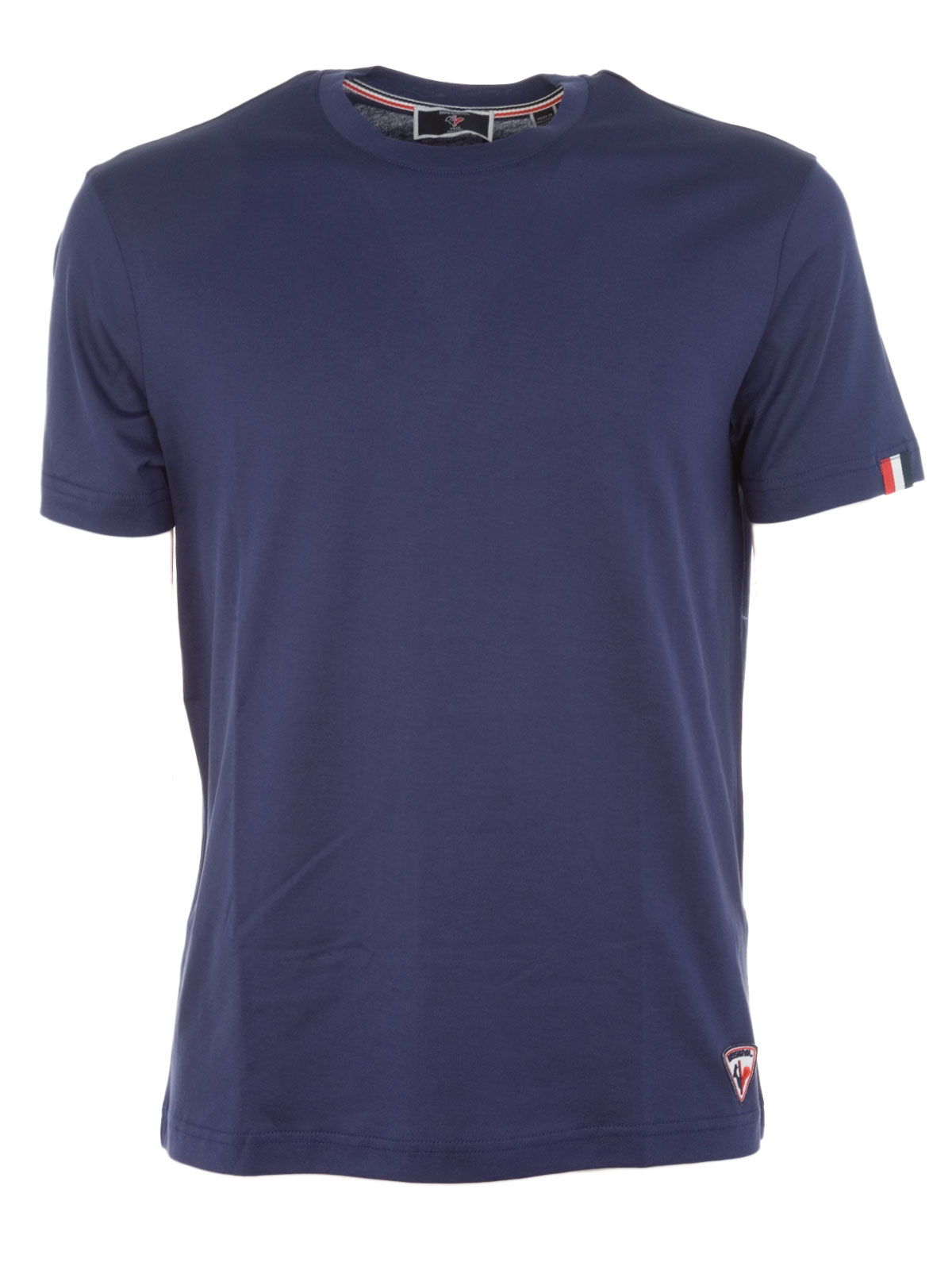 Picture of ROSSIGNOL | Antoni T-Shirt