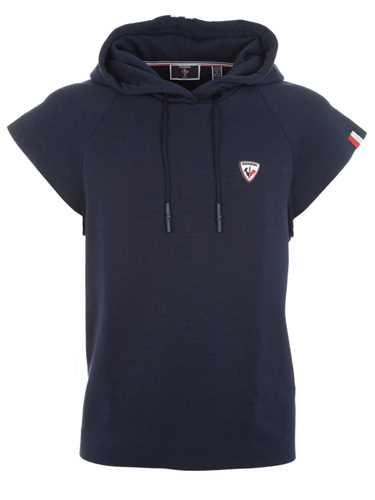 Picture of ROSSIGNOL | Men's Cyrille Sweatshirt