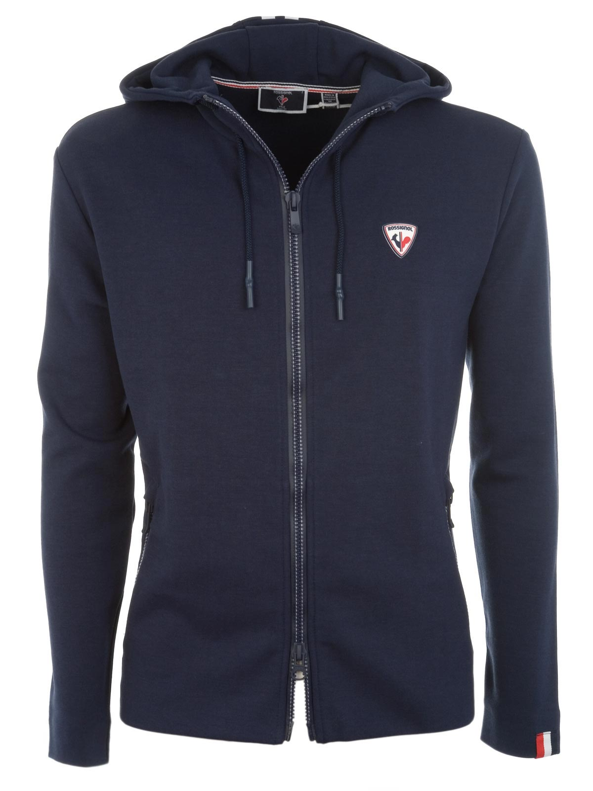 Picture of ROSSIGNOL | Damien Sweatshirt