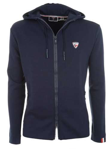 Picture of ROSSIGNOL | Men's Damien Sweatshirt