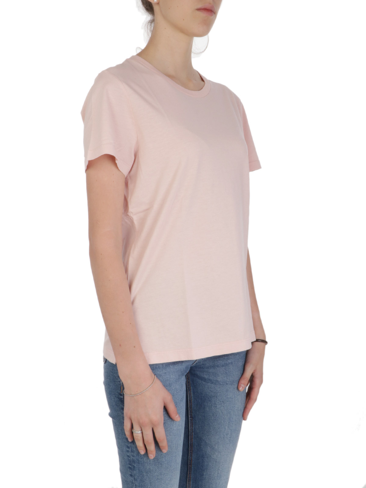 Picture of Altea   T-Shirt T-Shirt