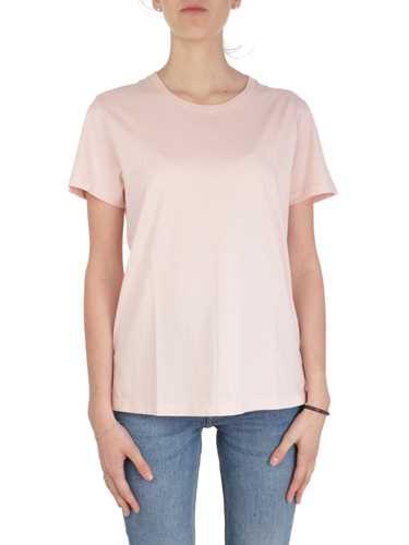 Immagine di Altea | T-Shirt T-Shirt