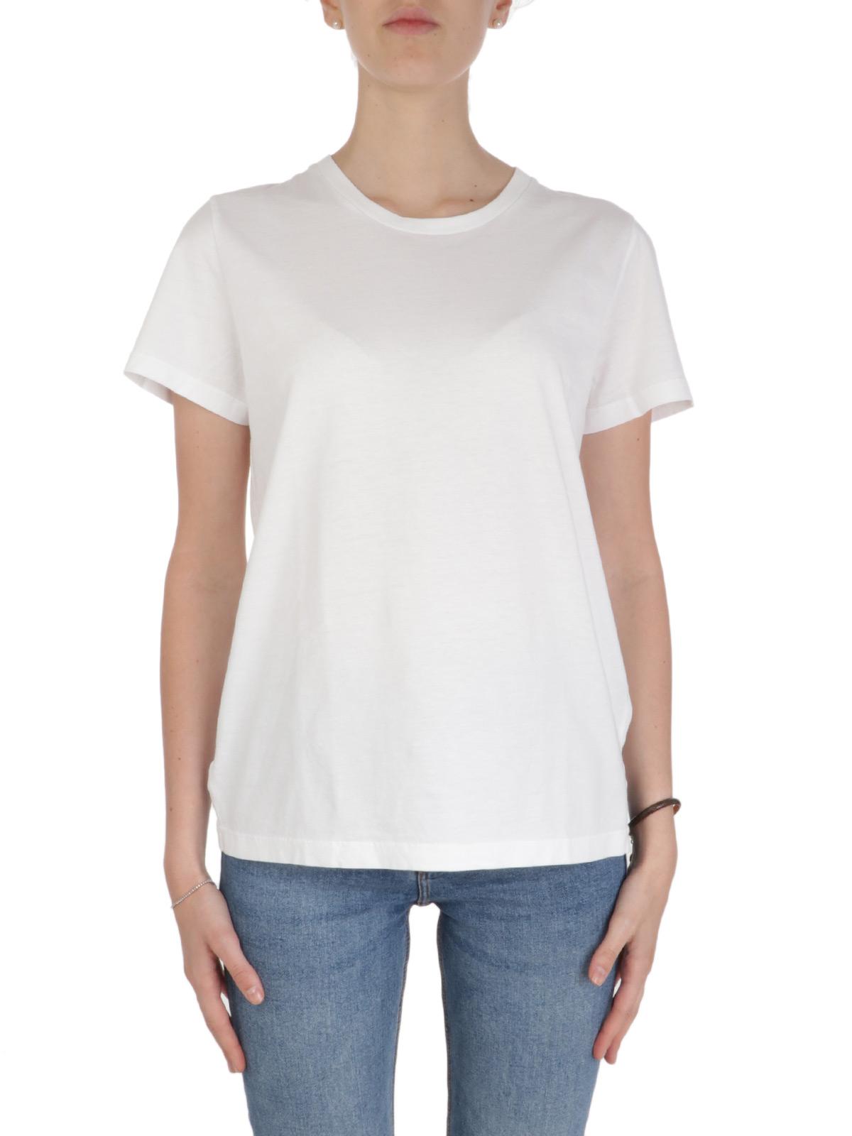 Picture of Altea | T-Shirt T-Shirt