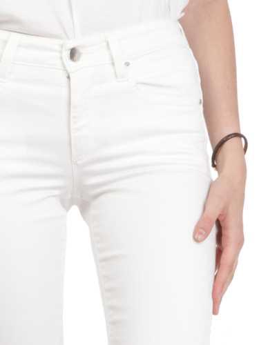 Immagine di Latino' | Trousers Pantalone Rachele