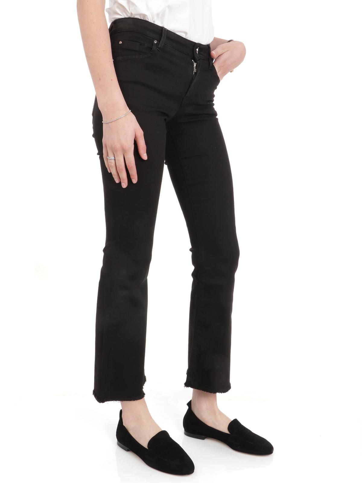 Picture of Latino' | Trousers Pantalone Trombetta