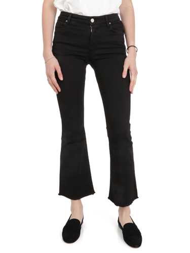 Picture of Latino' | Trousers Pantalone Trombetta