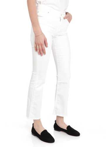 Immagine di Latino' | Trousers Pantalone Trombetta