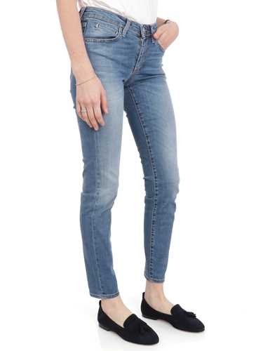 Picture of Latino' | Jeans Pantalone Rachele