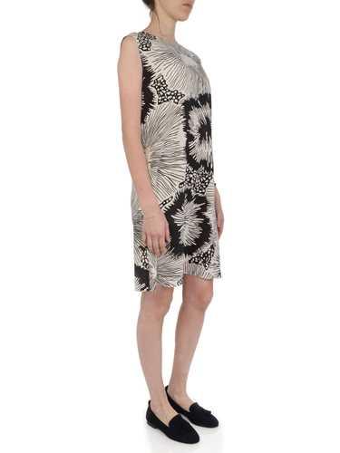 Picture of Aspesi   Dress Abito Donna