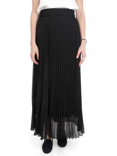 Picture of Cappellini | Skirt Gonna