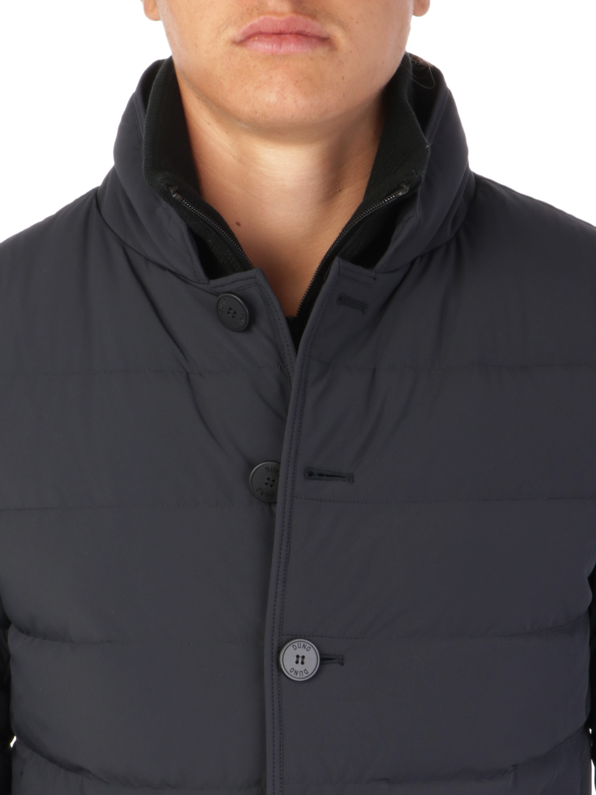 Picture of DUNO | Men's Master Licosa Jacket
