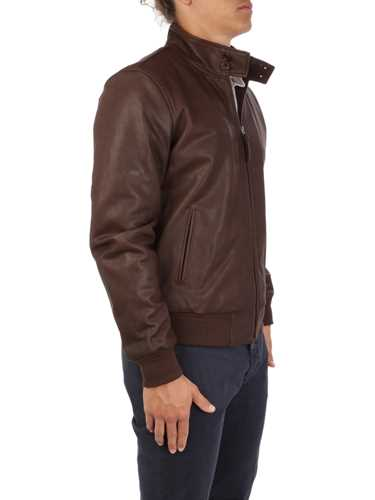 Picture of PROLEATHER | Men's Jack Leather Jacket