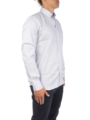 Picture of Brooksfield | Camicie Slim Fit Shirt
