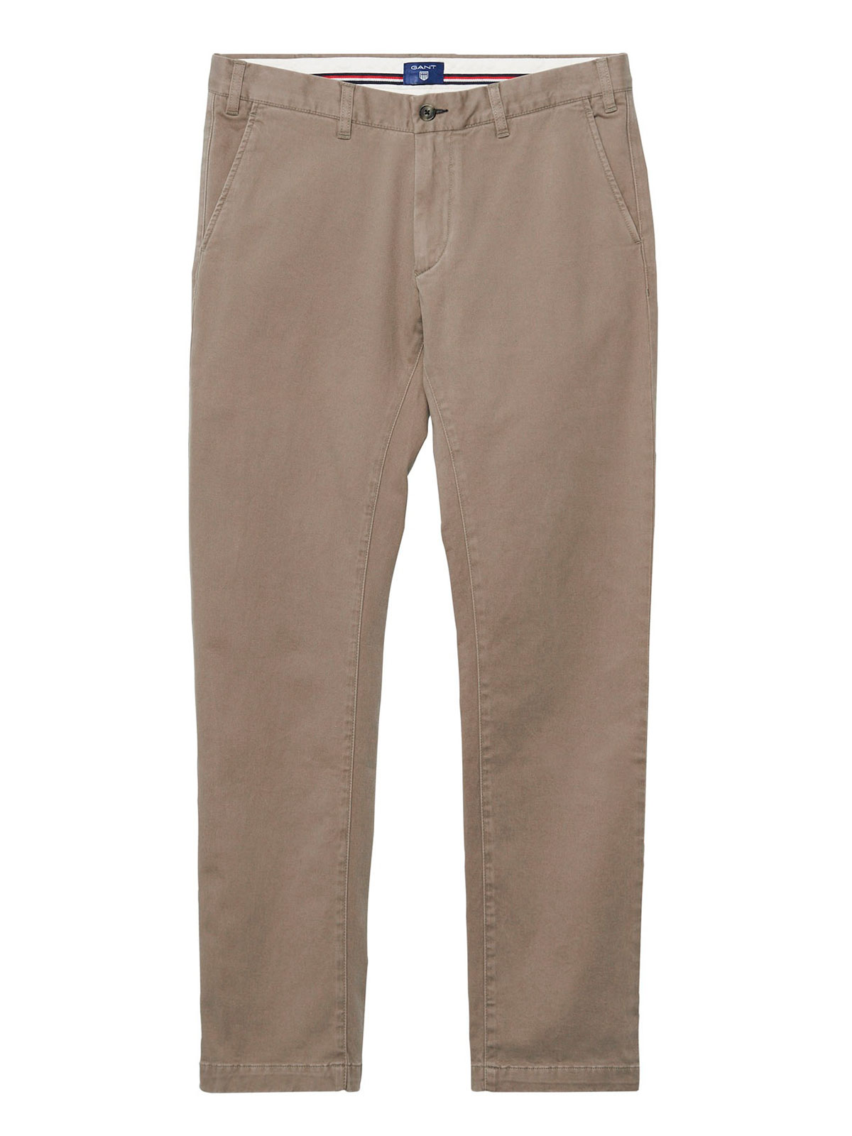 Picture of GANT | Men's Slim Super Chinos