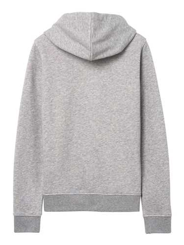Picture of GANT | Women's Sweat Hoodie