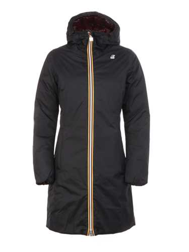 Picture of K-WAY | Women's Double-faced Charlene Jacket