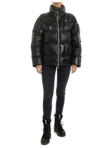 Picture of K-WAY | Women's Heavy Silas Down Jacket