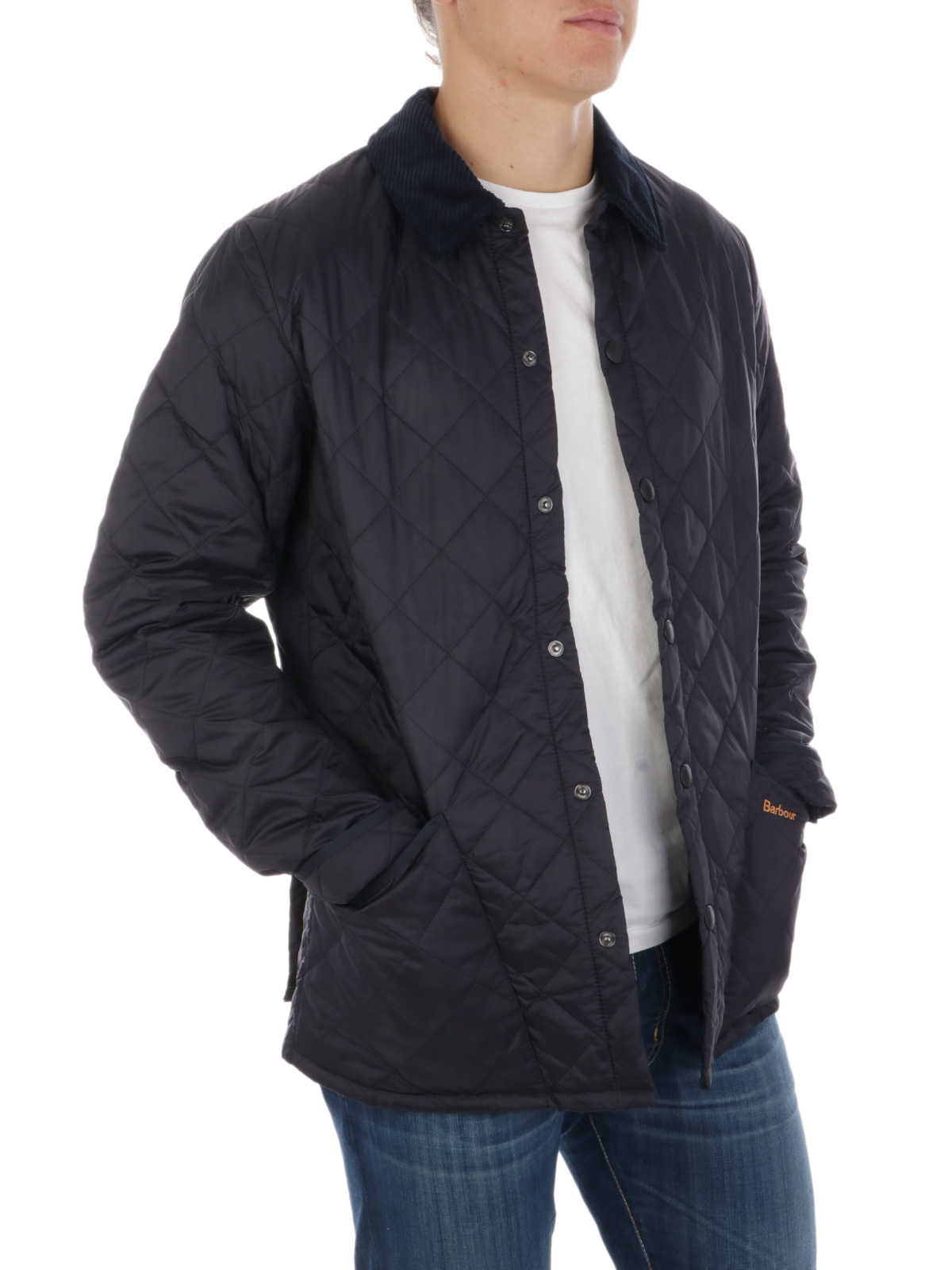 Immagine di BARBOUR   Giacca Uomo Heritage Liddesdale