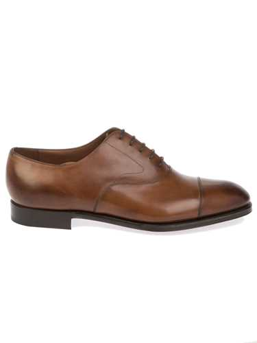 Picture of EDWARD GREEN | Chelsea Shoe