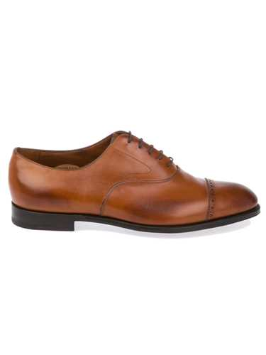Picture of EDWARD GREEN | Berkeley Shoe