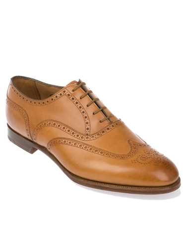 Picture of EDWARD GREEN | Malvern Shoe