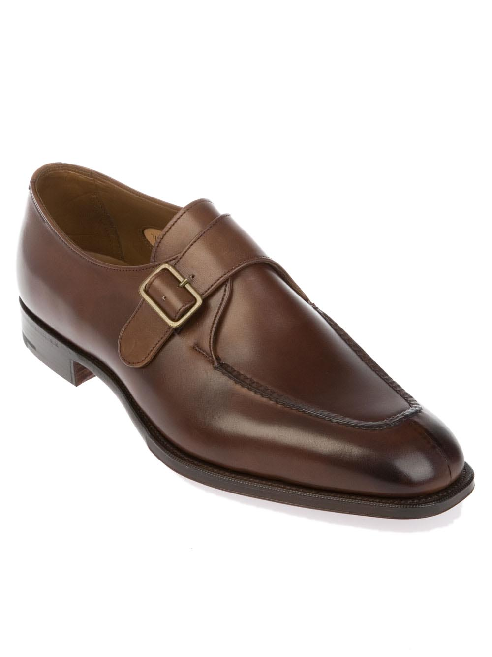 Church S Shoes Last