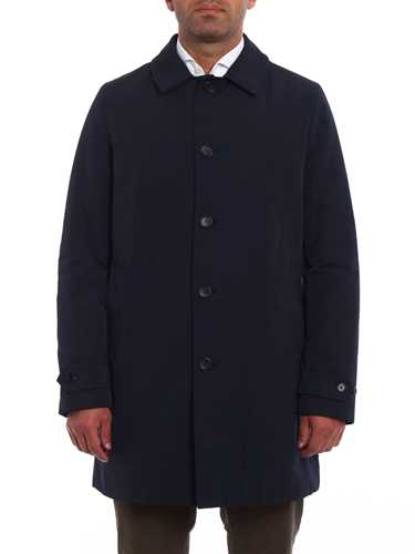 Picture of ASPESI | Vodka Water Resistant Coat