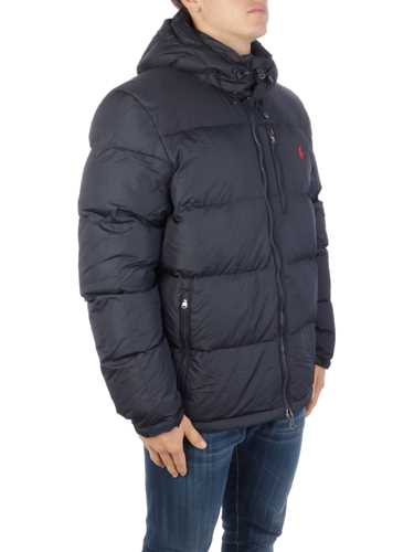 Picture of Polo Ralph Lauren   Giubbotti Down Fill Jacket