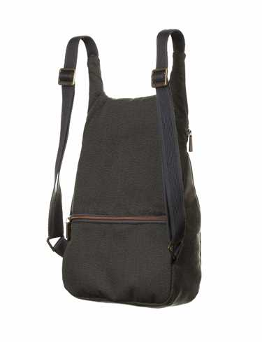 Picture of MANTICO | Backpack Classy Zayno Army