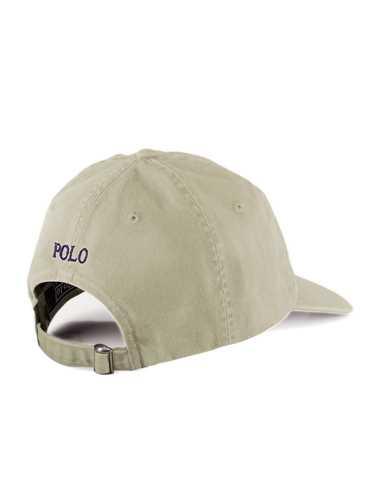 Immagine di Polo Ralph Lauren | Hat Sport Cap