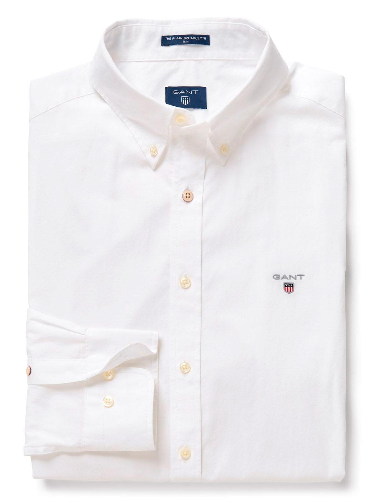 Picture of GANT   Men's Shirt