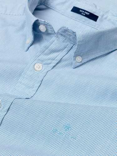 Picture of GANT | Camicie O1. TP ROYAL OXF SLIM BD