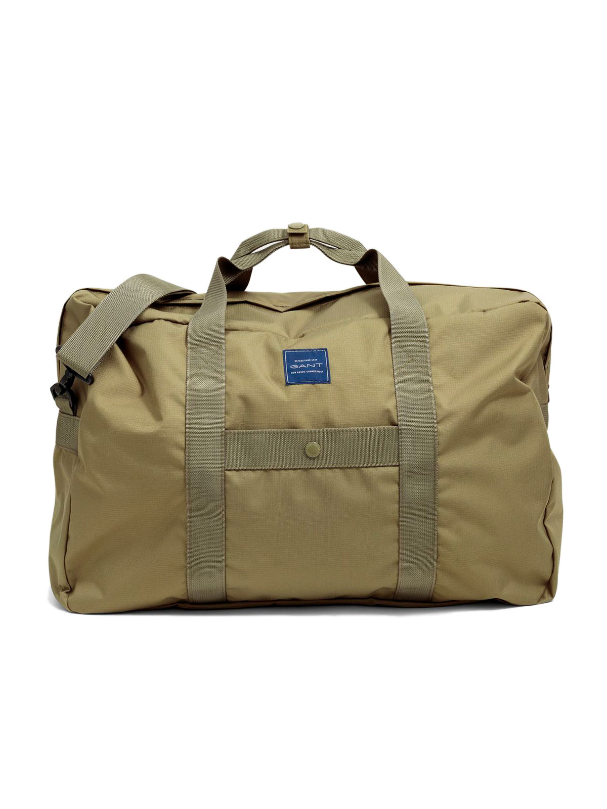 Picture of GANT | Sports Bag