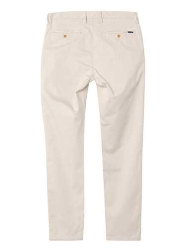 Picture of GANT   Men's Twill Chinos