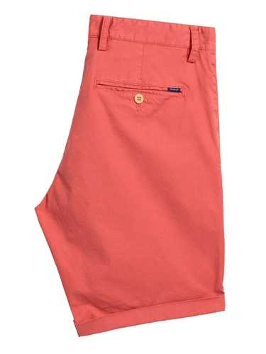 Picture of GANT | Men's Sunbleached Shorts