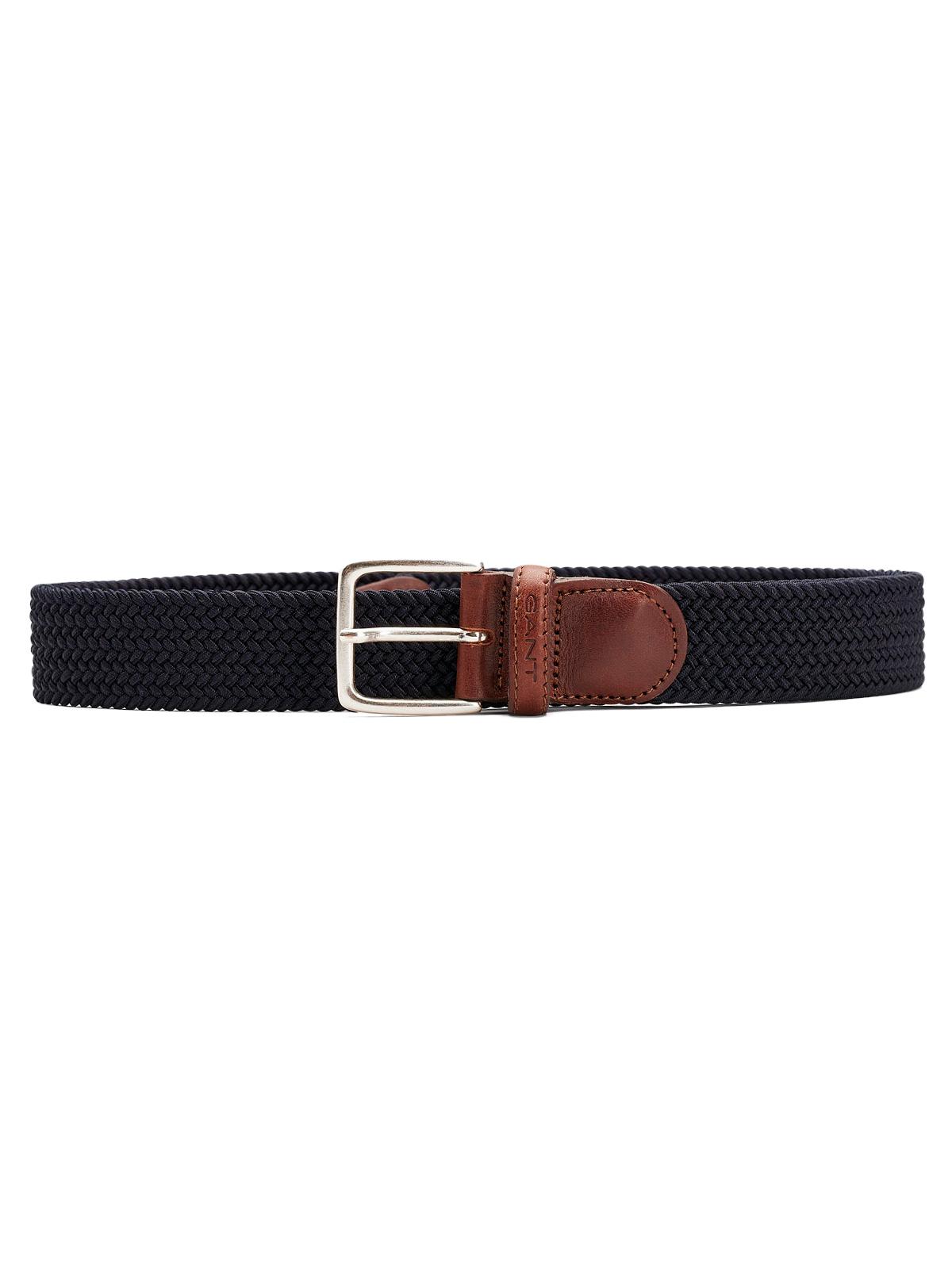 Picture of GANT | Men's Elastic Belt