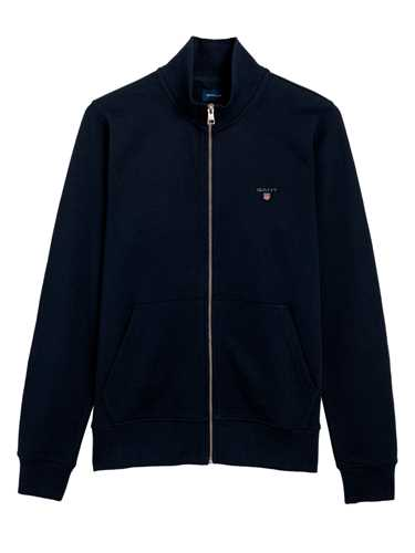 Picture of GANT | Men's Original Cardigan
