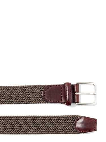 Immagine di GANT | Cintura Uomo Elasticizzata