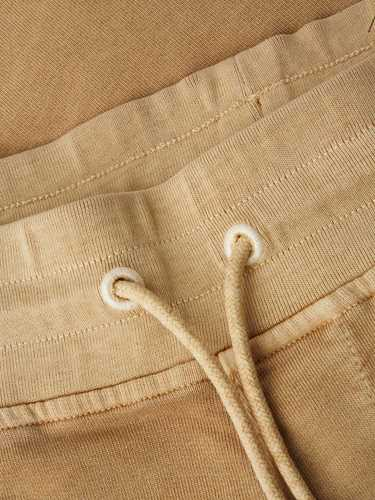 Picture of GANT | TROUSERS O2. SUNBLEACHED SHORTS