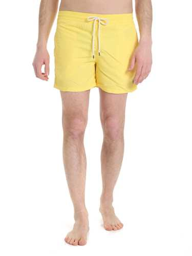 Picture of POLO RALPH LAUREN | Men's Swimming Shorts