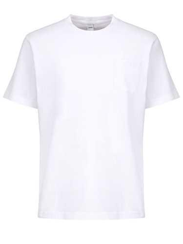 Immagine di ASPESI | T-shirt Slim Fit Uomo