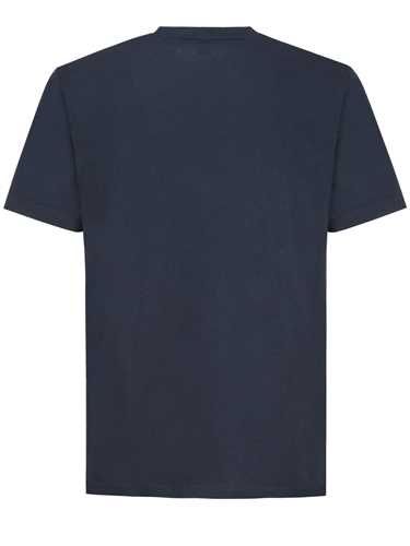 Picture of ASPESI | Men's Slim Fit T-shirt