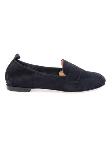 Picture of Capello | Footwear Mocassino Pelle