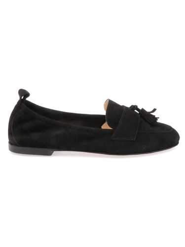 Picture of Capello | Footwear Mocassino Nappine
