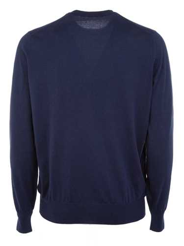 Picture of BRUNELLO CUCINELLI | Crewneck Sweater