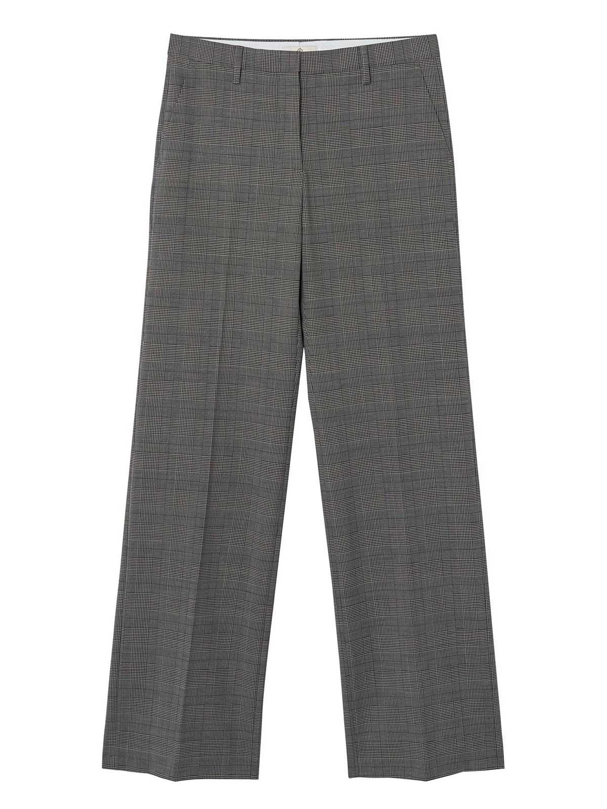 Picture of GANT   Women's Diamond G Pants